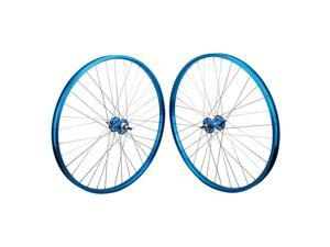 BLACK OPS DARK BLUE 300mm PLASTIC BICYCLE SPOKE COVERS--36 IN A PACK
