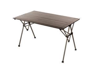 Kamp Rite Kwik Set Table KST024