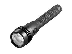 Streamlight Protac HL-5X USB Flashlight with Recharge Batteries - 88074