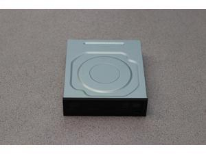 Super Micro | DH-16ACSH | SATA Optical Drive | 575781-800 581600-001