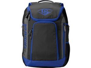 2021 Louisville Slugger WTL9504 Royal Omaha Stick Pack Bat Pack Backpack