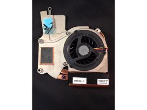 Fujitsu T2020 HeatSink CP347960
