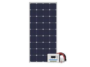 Xantrex 100W Solar Kit - 780-0100-01