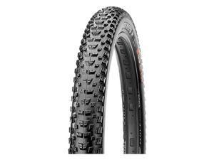 Maxxis Minion DHR Rear II 3C//EXO//TR Tire Ii 27.5x2.3 Bk Fold//60 3c//exo//tr