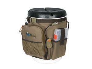 Wild River Rigger 5 Gallon Bucket Organizer w/Accessories - WT3507
