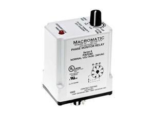 Macromatic, Audio / Video Accessories - Newegg.com on