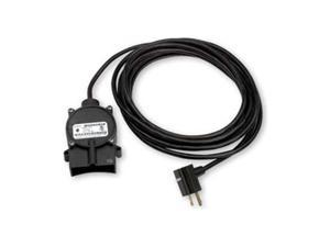 LITTLE GIANT RS-5-18 NO Mechanical Float Switch 115VAC