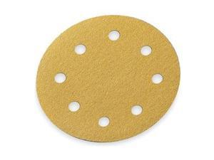 521 2 in x 1//4 in 5 Cases 10//Case Standard Abrasives Quick Change TR A//O Unitized Wheel 852199