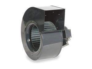PSC Blower, 115/230 Volts