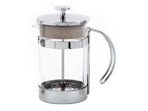 CHR Coffee Press