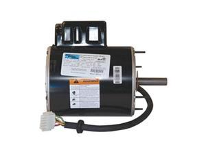 Portacool Motor Assembly,Replacement  MOTOR-012-04E