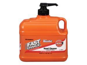 64OZ Pum Hand Cleaner