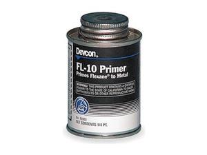 Fl-10 Flexane Primer