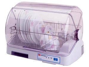 Sunpentown Dish Dryer (4-person capacity) SD-1501