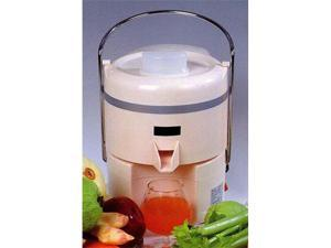 Sunpentown Multi-Functional Miller/Juice Extractor CL-010