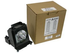 Mitsubishi WD65835 180 Watt TV Lamp Replacement