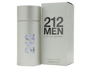 212 - 3.4 oz EDT Spray