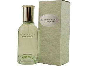 Forever Sung Perfume By Alfred Sung
