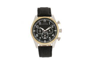 Bertha Goldfuchsia Swiss Leather Watch Abby Band qUpMVGSz