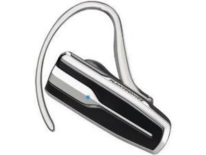 Plantronics - Voyager 3220 Bluetooth Headset - Diamond black - Newegg com