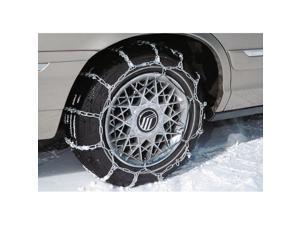 Quik-Grip Tire Chains Qg3227Cam