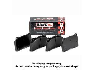 Hawk Performance Motorsport Pads HB726G.582