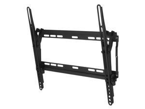 "Swift Mount Tilting TV Wall Mount for Flat Panel TVs 26-55"", Black (SWIFT410-AP)"