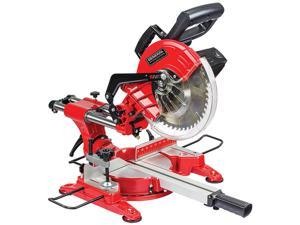"""GENERAL INTERNATIONAL POWER PRODUCTS  10"""" sliding miter saw MS3005"""