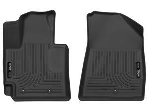 Husky Liners For 2014-2018 Kia Soul Front Row X-act Contour Series 52321