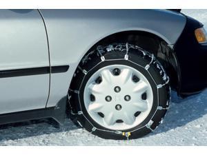 Radial Chain Tire Chains Sc1030