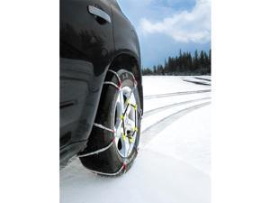 Super Z6 Tire Chains Sz129