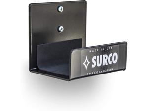 Surco Wall Mount Door Hanger DH1000