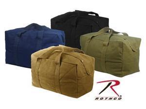 Rothco Parachute Cargo Bag