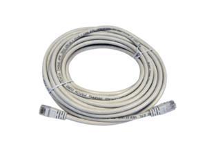 25' Pale White Xantrex Network Cable for SCP Remote Panel