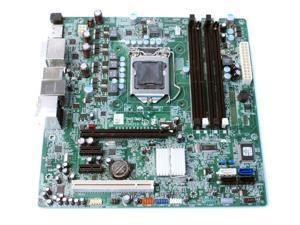 NEW Dell Optiplex 990 Small Form Factor DDR3 Motherboard FT0HH 0FT0HH SFF -  Newegg com