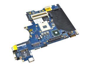 Dell E6410 Motherboard Newegg Com