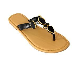 f8152bef2197a Avon, Shoes, Shoes & Accessories, Apparel & Accessories, Apparel ...