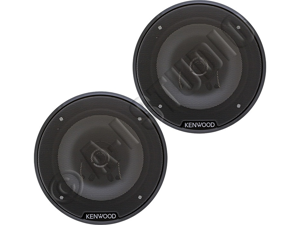 Wet Sounds REVO12SUBRGBKIT REVO 12 Sub RGB LED Kit