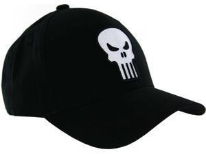 Marvel Comics Punisher Logo ... 6b1555bf33f