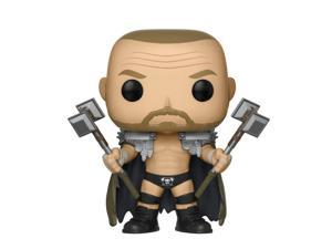 Funko Pop Wwe-Triple H Skull King Collectible Figure