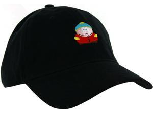 a268988957d South Park Eric Cartman Dad Hat