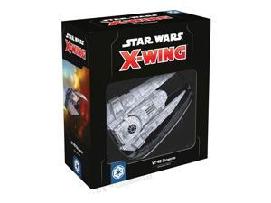 Star Wars: X-Wing (2nd Edition) - VT-49 Decimator Expansion Pack