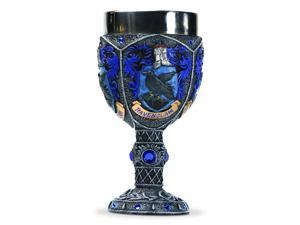 Harry Potter Ravenclaw Decorative Goblet