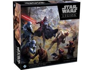 Star Wars: Legion - Core Starter Set