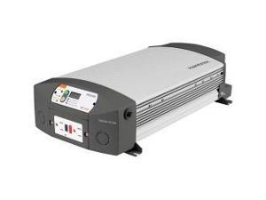 Xantrex Technology - Inverter/Charger 1000W