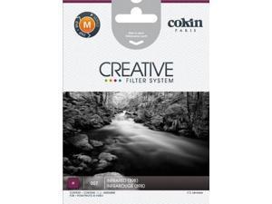 Cokin P-Series P007 Infrared (89B)