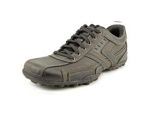 Fila Memory Multiswift 2 Mens Gray TextileAthletic Gym