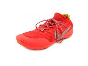 Nike Free Hyperfeel Run Trail  Womens Size 10 Pink Trail Running Shoes