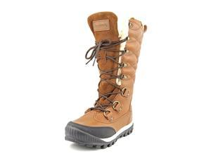 ea55911caa7 Bearpaw, Shoes & Accessories, Apparel & Accessories - Newegg.com
