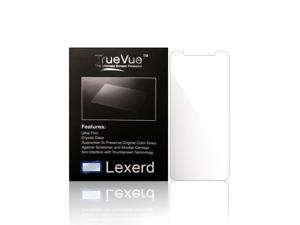 Lexerd - Nintendo GameBoy Pocket TrueVue Anti-Glare Screen Protector